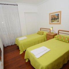 Апартаменты Apartment in Isla, Cantabria 102803 by MO Rentals детские мероприятия