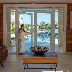 Отель Playa Escondida Beach Club Гондурас, Тела - отзывы, цены и фото номеров - забронировать отель Playa Escondida Beach Club онлайн сауна