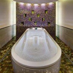 Отель Waldorf Astoria Berlin Германия, Берлин - 3 отзыва об отеле, цены и фото номеров - забронировать отель Waldorf Astoria Berlin онлайн спа фото 2