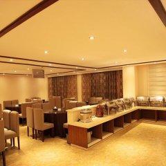 Отель Kunming Hongxu Holiday Express Hotel Китай, Куньмин - отзывы, цены и фото номеров - забронировать отель Kunming Hongxu Holiday Express Hotel онлайн помещение для мероприятий