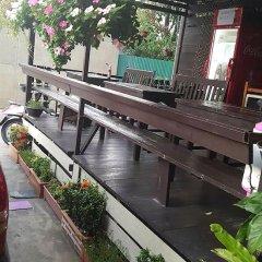 Отель Fortune Pattaya Resort фото 3