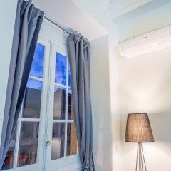 Отель Feel Porto Historical Flats комната для гостей фото 2