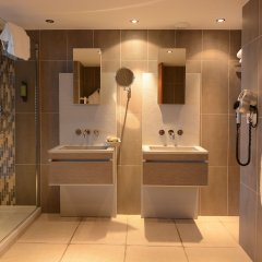 Отель Dolce Vita Франция, Аджассио - отзывы, цены и фото номеров - забронировать отель Dolce Vita онлайн сауна