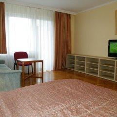 Апартаменты Apartment Buda Central Residence комната для гостей фото 5