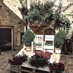 Отель San Francesco Bed & Breakfast Альтамура фото 5