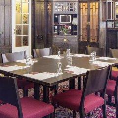 Austria Trend Hotel Astoria питание фото 2