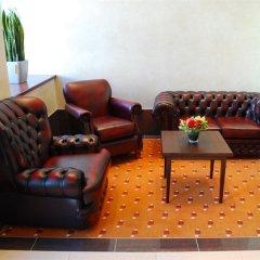 Clarion Hotel Prague City фото 14