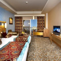 Royal Holiday Palace Турция, Кунду - 4 отзыва об отеле, цены и фото номеров - забронировать отель Royal Holiday Palace онлайн интерьер отеля