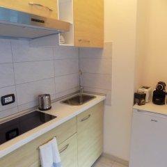 Отель 4 Star Apartments Италия, Болонья - отзывы, цены и фото номеров - забронировать отель 4 Star Apartments онлайн фото 2