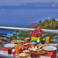 Antiphellos Pansiyon Турция, Каш - отзывы, цены и фото номеров - забронировать отель Antiphellos Pansiyon онлайн фото 2