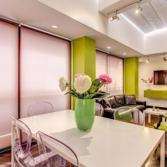 Апартаменты M&L Apartment – Ardesia