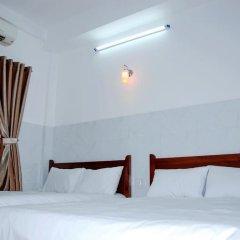 Отель SH Homestay Вьетнам, Хюэ - отзывы, цены и фото номеров - забронировать отель SH Homestay онлайн комната для гостей фото 4