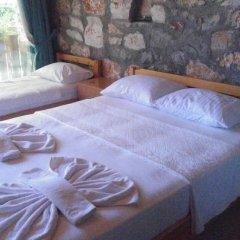 Отель Kabak Armes Патара удобства в номере