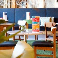 Radisson Blu Hotel, Espoo гостиничный бар