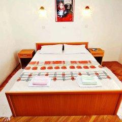 Отель Marinovic Черногория, Будва - отзывы, цены и фото номеров - забронировать отель Marinovic онлайн фото 4