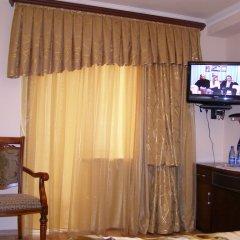Отель Mi & Max удобства в номере фото 2