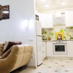 Апартаменты Apartment on Tsvetnoy Bulvar 44 Green Area 8 Сочи фото 6