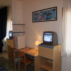 Отель Domus Ciliota Венеция удобства в номере фото 2