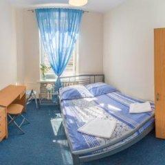 Отель Relax - usługi noclegowe комната для гостей фото 3