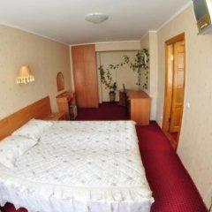 Отель Турист Ровно спа фото 2
