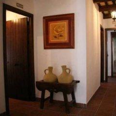 Отель Hostal Torre de Guzman Испания, Кониль-де-ла-Фронтера - отзывы, цены и фото номеров - забронировать отель Hostal Torre de Guzman онлайн интерьер отеля