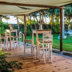 Отель Nexo Surf House Испания, Вехер-де-ла-Фронтера - отзывы, цены и фото номеров - забронировать отель Nexo Surf House онлайн фото 5