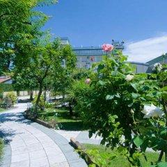 Отель Terme Grand Torino Италия, Абано-Терме - отзывы, цены и фото номеров - забронировать отель Terme Grand Torino онлайн