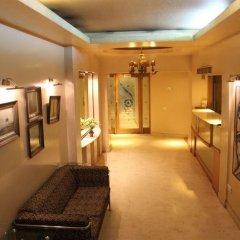 Отель The Corus Hotel Индия, Нью-Дели - отзывы, цены и фото номеров - забронировать отель The Corus Hotel онлайн спа