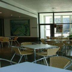 Hotel Santa Beatriz питание фото 2