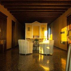 Отель Locanda Ai Santi Apostoli фото 2