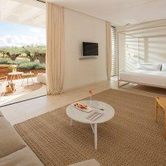 Ca Na Xica - Hotel & Spa комната для гостей фото 5