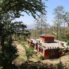 Отель Mount Paradise Непал, Нагаркот - отзывы, цены и фото номеров - забронировать отель Mount Paradise онлайн фото 9
