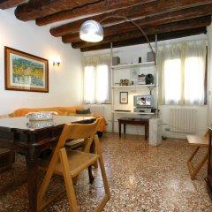 Отель City Apartments Италия, Венеция - отзывы, цены и фото номеров - забронировать отель City Apartments онлайн развлечения