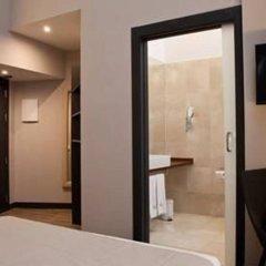 Отель May Ramblas Hotel Испания, Барселона - отзывы, цены и фото номеров - забронировать отель May Ramblas Hotel онлайн удобства в номере фото 2