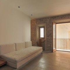 Отель Apartamentos Xereca - Ibiza Port комната для гостей фото 2