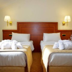 Отель My City hotel Эстония, Таллин - - забронировать отель My City hotel, цены и фото номеров детские мероприятия фото 2