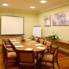 Отель Sercotel Guadiana Испания, Сьюдад-Реаль - 1 отзыв об отеле, цены и фото номеров - забронировать отель Sercotel Guadiana онлайн помещение для мероприятий