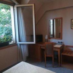 Отель Kapri Hotel Болгария, София - отзывы, цены и фото номеров - забронировать отель Kapri Hotel онлайн фото 10