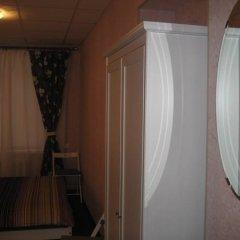 Гостиница Астра Хостел в Санкт-Петербурге - забронировать гостиницу Астра Хостел, цены и фото номеров Санкт-Петербург сауна