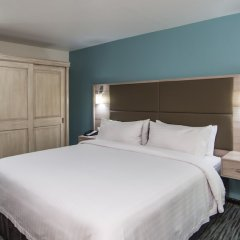 Holiday Inn Hotel And Suites Zona Rosa Мехико фото 9