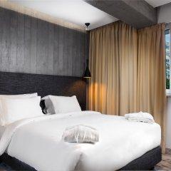 Отель 360 Degrees Греция, Афины - отзывы, цены и фото номеров - забронировать отель 360 Degrees онлайн комната для гостей фото 5
