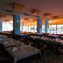 Отель Alfamar Beach & Sport Resort Португалия, Албуфейра - 1 отзыв об отеле, цены и фото номеров - забронировать отель Alfamar Beach & Sport Resort онлайн помещение для мероприятий