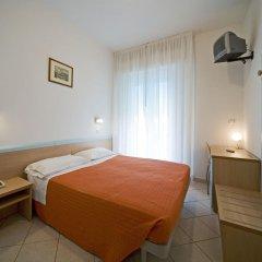Hotel Savina комната для гостей фото 4