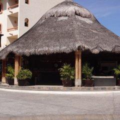 Отель Park Royal Homestay Los Cabos. Мексика, Сан-Хосе-дель-Кабо - отзывы, цены и фото номеров - забронировать отель Park Royal Homestay Los Cabos. онлайн фото 12