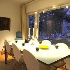 Отель Wonderful Helsinki Apartment Финляндия, Хельсинки - отзывы, цены и фото номеров - забронировать отель Wonderful Helsinki Apartment онлайн питание