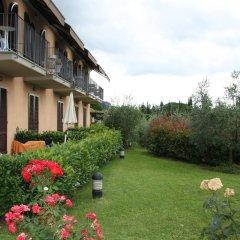 Отель Sovestro Италия, Сан-Джиминьяно - отзывы, цены и фото номеров - забронировать отель Sovestro онлайн фото 8