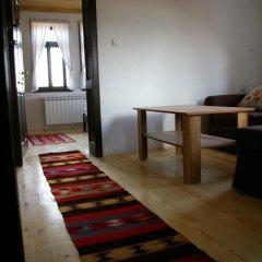 Отель Mutafova Guest House Шумен комната для гостей фото 4