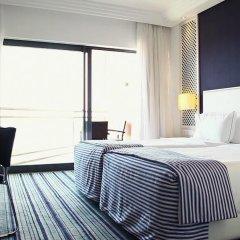 Real Marina Hotel & Spa Природный парк Риа-Формоза комната для гостей фото 2