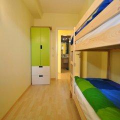 Отель Apartament Katrina Lloretholiday Испания, Льорет-де-Мар - отзывы, цены и фото номеров - забронировать отель Apartament Katrina Lloretholiday онлайн детские мероприятия фото 2