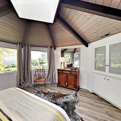 Отель 637 Sea Ranch Drive Home 3 Bedrooms 2.5 Bathrooms Home балкон